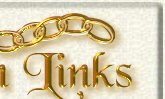 Golden Links From McKenzie's Mint
